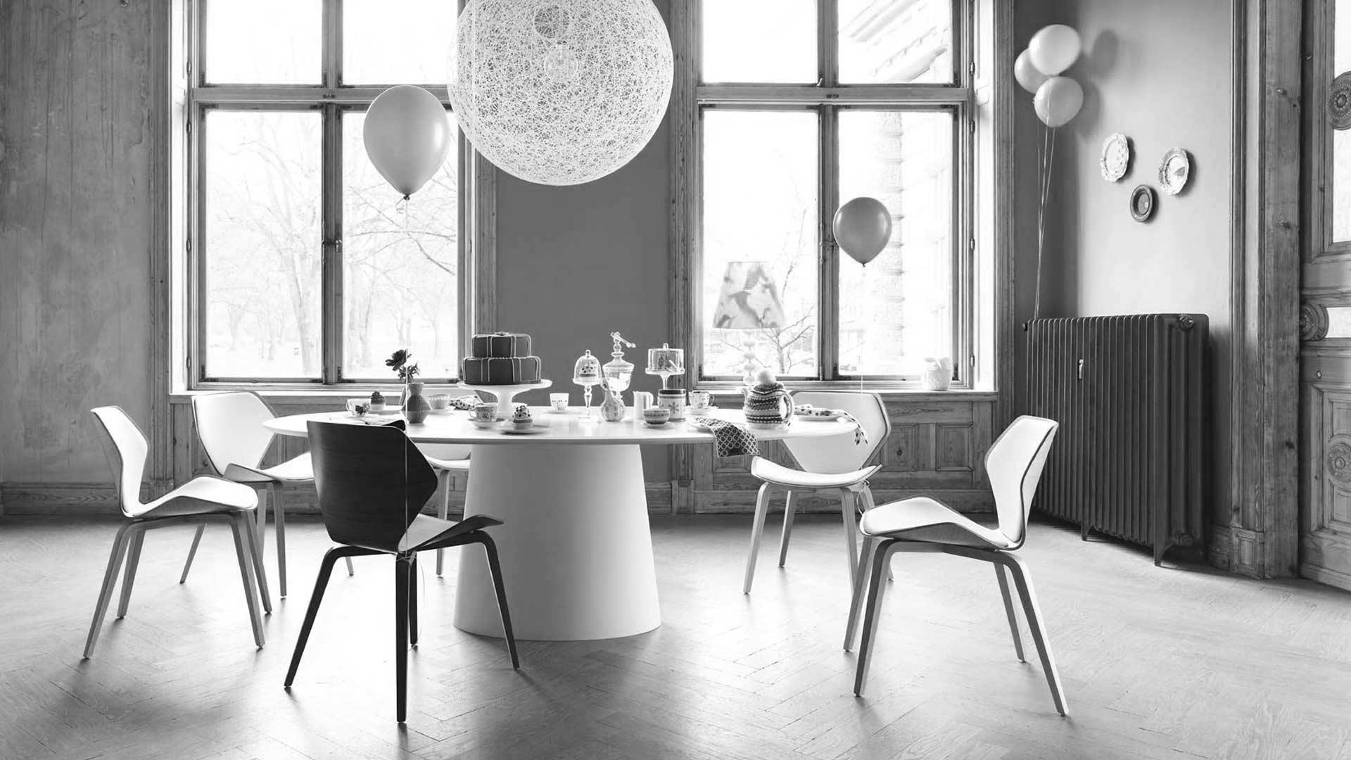 FRANKE WOHNKAUFHAUS präsentiert Möbel von COR MÖBEL in Bad ...