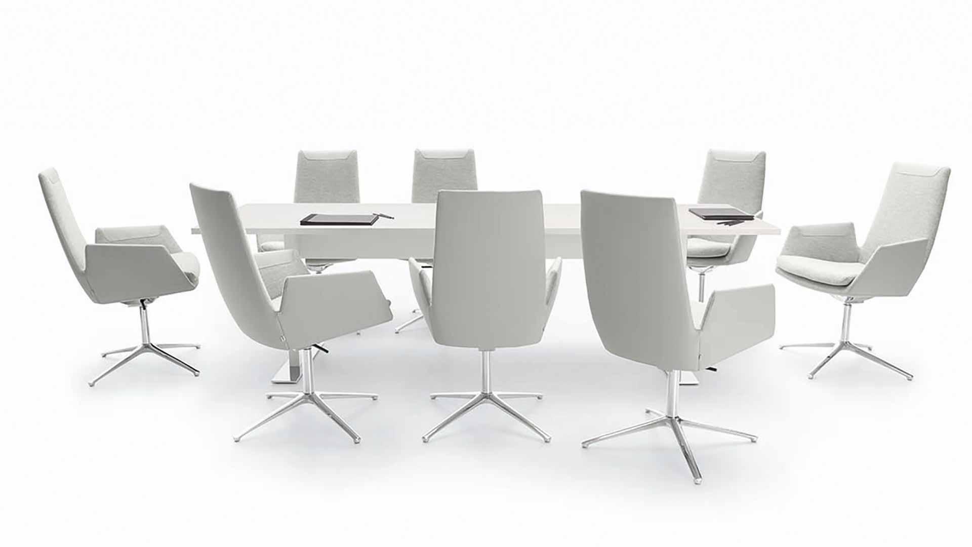Polstermöbel Tische Und Stühle Von Cor Möbel Bad Neuenahr
