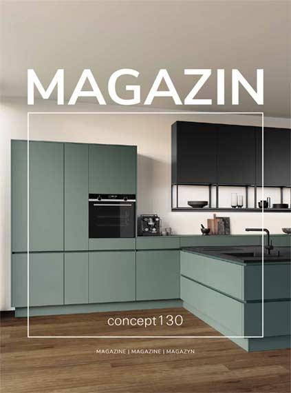 Ein Online Prospekt Von Häcker Küchen In Niederbrombach Nahe Idar