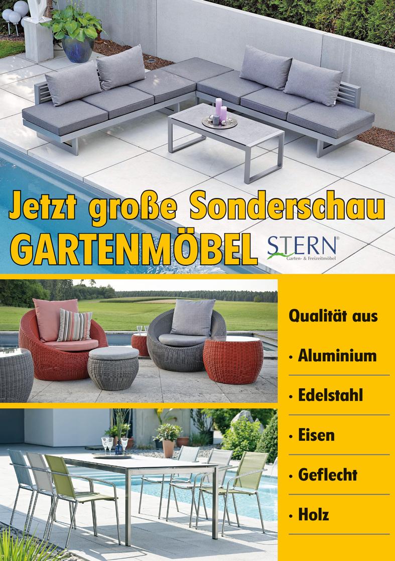 Möbel Landshut möbel und küchen in kelheim möbel gassner regensburg ingolstadt