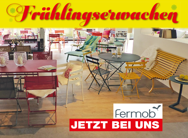 Fermob Gartenmobel Perfect Home Design Table Fermob Bistro With