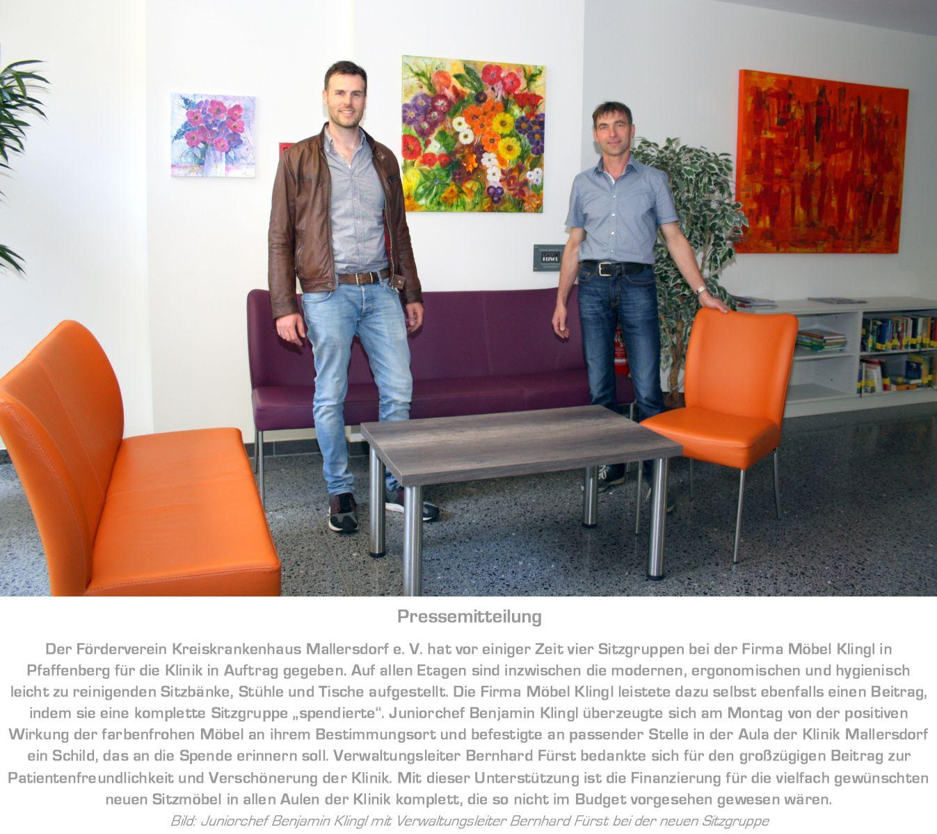 mbel regensburg fabulous ehrfrchtige inspiration musterring tisch und attraktive yucon esstisch. Black Bedroom Furniture Sets. Home Design Ideas