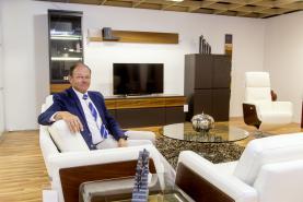 m t einrichtungszentrum gmbh co in flensburg m bel. Black Bedroom Furniture Sets. Home Design Ideas