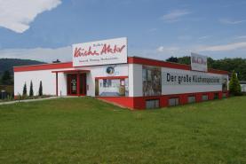 Brossler S Kuche Aktiv In Grossheubach Kuchen In Aschaffenburg