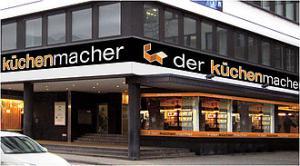 Küchen Merz Mönchengladbach der küchenmacher in mönchengladbach küchen in mönchengladbach
