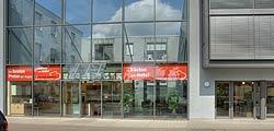 Himmlisch Wohnen Einrichtungs Gmbh In Aichach Kuchen In Augsburg