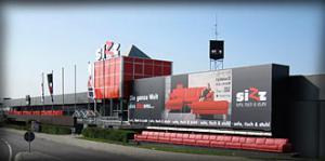 Möbelhaus Weil Am Rhein sizz  sofa - tisch & stuhl in weil am rhein  möbel in freiburg