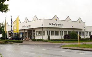 Möbelhaus Münster möbel theves gmbh in telgte möbel in münster