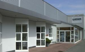 Weber Einrichtungshaus Gmbh In Liesborn Göttingen Boutique Möbel