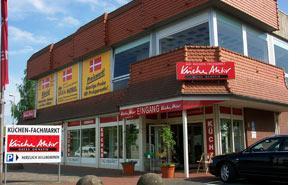 Gunther S Kuche Aktiv In Gottingen Kuchen In Gottingen