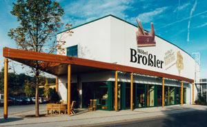 Mobel Brossler In Grossheubach Boutique Mobel Kuchen In Aschaffenburg