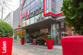 Das Ideenhaus Rodemann In Bochum Linden Boutique Mobel Kuchen In