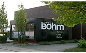 m bel b hm gmbh in hannover hemmingen m bel k chen in hannover. Black Bedroom Furniture Sets. Home Design Ideas
