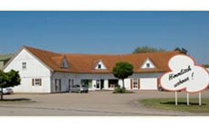Himmlisch Wohnen Einrichtungs Gmbh In Baumenheim Donauworth