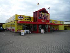 Möbel Henstedt Ulzburg minipreis möbelmarkt in henstedt ulzburg möbel küchen in norderstedt