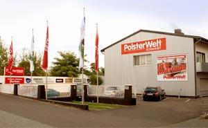 Polsterwelt Schmandt In Bonn Möbel In Bonn