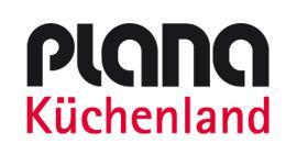 PLANA Küchenland Nürnberg in Nürnberg ... Küchen in Nürnberg