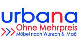 Urbana Mobel Gmbh In Haar Mobel Buro In Munchen