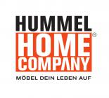 hummel home company in hallstadt bamberg boutique. Black Bedroom Furniture Sets. Home Design Ideas