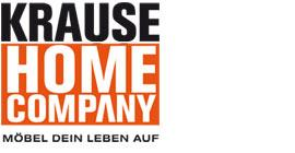 Möbel Krause krause home company in hildesheim himmelsthür boutique möbel