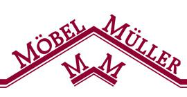 Möbel Müller GmbH in Gardelegen  Boutique Möbel Küchen in Wolfsburg