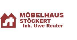 Möbelhaus Stöckert In Chemnitz Boutique Möbel Küchen In Chemnitz
