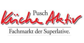 Kuche Aktiv In Regensburg Kuchen In Regensburg