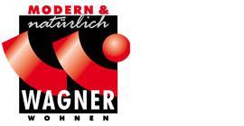 wagner wohnen gmbh in syke barrien m bel k chen in delmenhorst. Black Bedroom Furniture Sets. Home Design Ideas