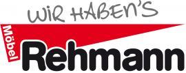 Möbel Rehmann in Velbert ... Boutique Möbel Küchen Büro Garten in ...