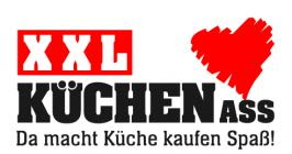Xxl Kuchen Ass Gorlitz In Gorlitz Kuchen In Gorlitz