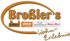 Brossler S Kuche Aktiv In Erbach Kuchen In Heidelberg
