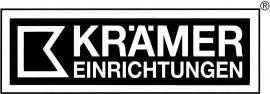 KRÄMER EINRICHTUNGEN in Freiburg ... Möbel in Freiburg