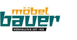 Möbel Bauer In Freising