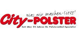 City Polster Handels Gmbh In Kaiserslautern Möbel In Kaiserslautern