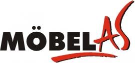 mobel as handels gmbh