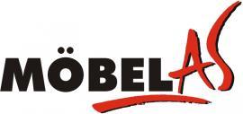 mobel as handels gmbh