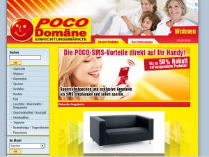 poco wesel freesmal scharnieren zelf maken. Black Bedroom Furniture Sets. Home Design Ideas