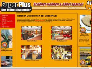super plus m bel gmbh co kg in deggendorf m bel in. Black Bedroom Furniture Sets. Home Design Ideas