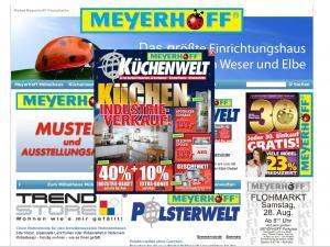 Meyerhoff Kuchenwelt In Bremervorde Kuchen In Bremerhaven