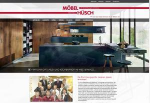 Küchenstudio Siegen möbel hüsch gmbh in atzelgift boutique möbel küchen in siegen