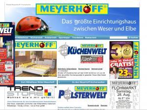 Meyerhoff Kuchenwelt In Bremehaven Kuchen In Bremerhaven