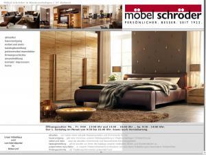 m bel schr der in westoverledingen ot ihrhove m bel in emden. Black Bedroom Furniture Sets. Home Design Ideas