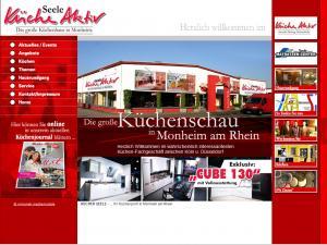 k chen center seele in monheim k chen in dormagen. Black Bedroom Furniture Sets. Home Design Ideas