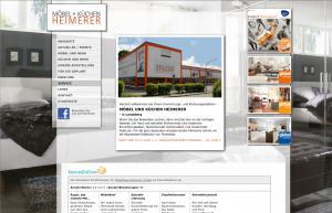 www moebel heimerer de