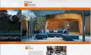 Möbelhaus Jansen in Heinsberg-Lieck ... Boutique Möbel Büro in ...