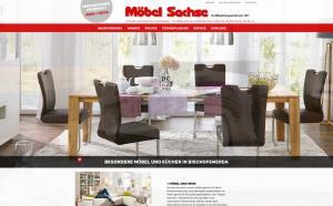 www moebel sachse de