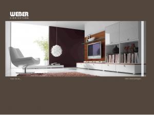 weber einrichtungshaus gmbh in liesborn g ttingen boutique m bel in lippstadt. Black Bedroom Furniture Sets. Home Design Ideas
