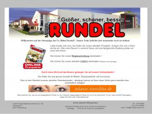 rundel in ravensburg bilder news infos aus dem web. Black Bedroom Furniture Sets. Home Design Ideas
