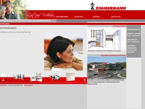 m bel zimmermann gmbh co kg in freudenberg wilhelmsh he m bel in siegen. Black Bedroom Furniture Sets. Home Design Ideas