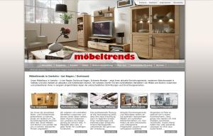 lallensack m beltrends gmbh in iserlohn boutique m bel k chen in iserlohn. Black Bedroom Furniture Sets. Home Design Ideas